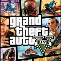 grand-theft-auto-v-logo-box-art-rockstar