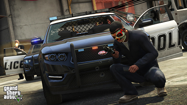grand-theft-auto-v-screenshot-franklin-mask-cops