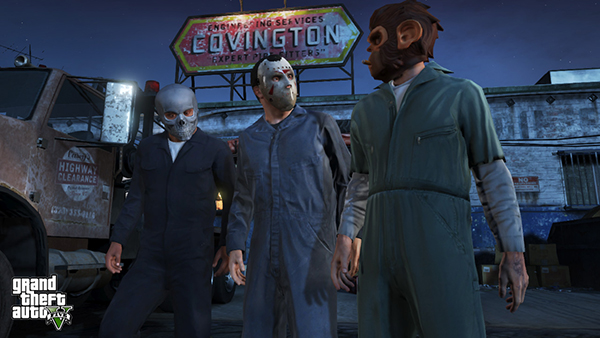 grand-theft-auto-v-screenshot-franklin-mask-michael-trevor