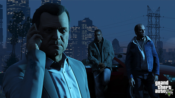 grand-theft-auto-v-screenshot-michael-franklin-trevor
