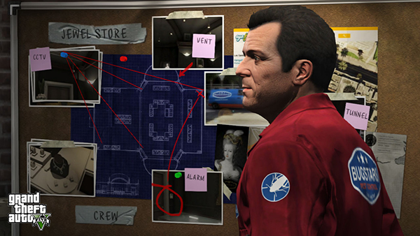 grand-theft-auto-v-screenshot-michael-jewelry-heist-setup