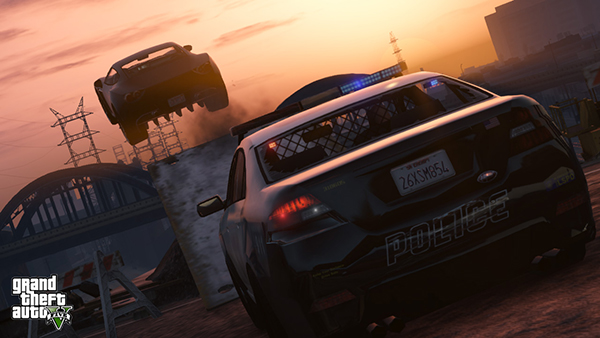grand-theft-auto-v-screenshot-police-chase-stunt-jump