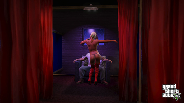 grand-theft-auto-v-screenshot-stripper-lap-dance