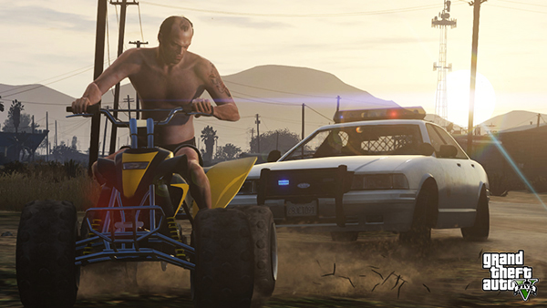 grand-theft-auto-v-screenshot-trevor-atv-cops