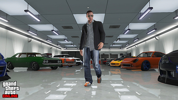 GTA-Online-Garage-Screenshot