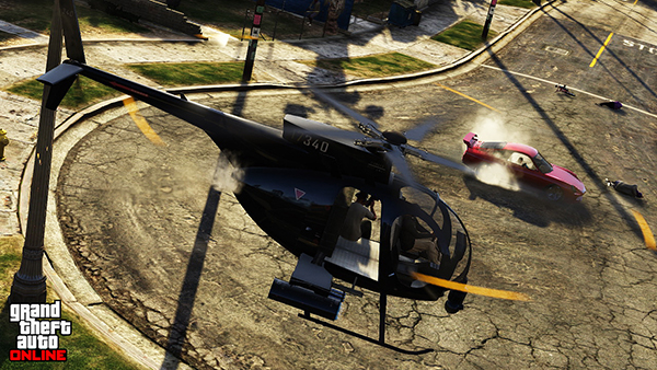 GTA-Online-Helicopter-Shooting-Screenshot