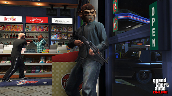 GTA-Online-Store-Robbery-Screenshot