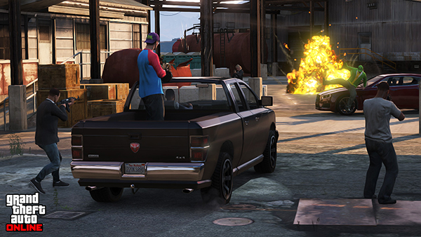 GTA-Online-Three-Man-Mission-Screenshot