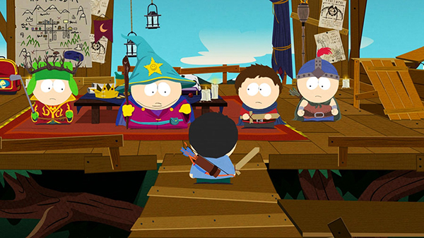 South-Park-Stick-of-Truth-screenshot-cartman-kenny-stan