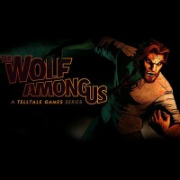 The-Wolf-Among-Us-Logo-Bigby