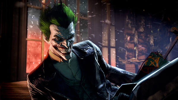 batman-arkham-origins-joker-screenshot