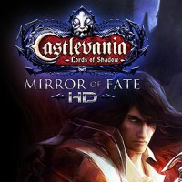 castlevania-los-mirror-of-fate-hd-cover-art-logo