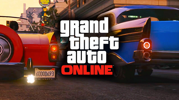grand-theft-auto-v-gta-online-logo-cars