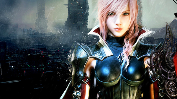 lightning-returns-final-fantasy-xiii-screenshot-art