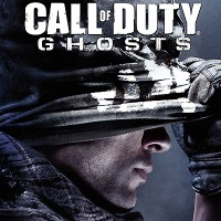 Call_of_Duty_Ghosts_cover-logo-box-art