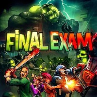 Final-Exam-Cover-Logo-Box-Art
