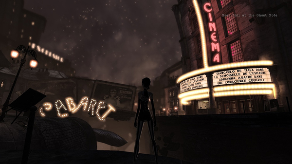 contrast-dawn-didi-xbla-screenshot-1