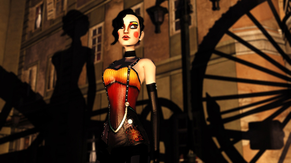 contrast-dawn-didi-xbla-screenshot-2