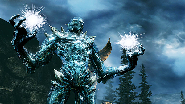 killer-instinct-glacius-screenshot-xbox-one