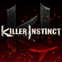 killer-instinct-logo-xbox-one