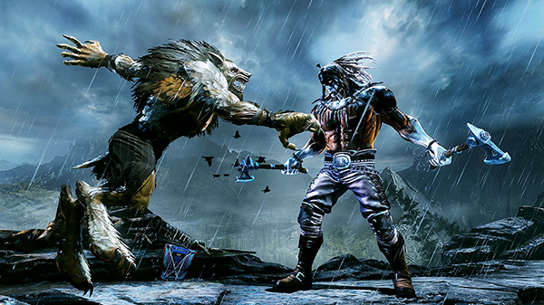 killer-instinct-sabrewulf-chief-thunder-screenshot-xbox-one