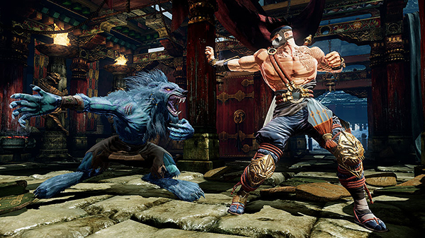 killer-instinct-sabrewulf-jago-screenshot-xbox-one