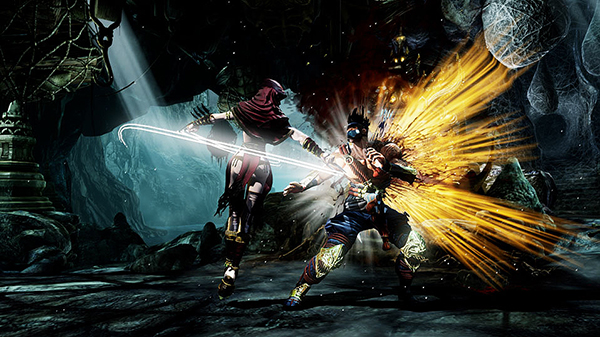 killer-instinct-sadira-jago-screenshot-xbox-one