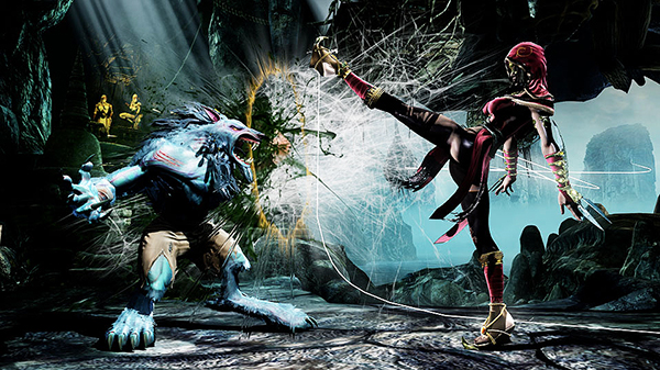 killer-instinct-sadira-sabrewulf-screenshot-xbox-one