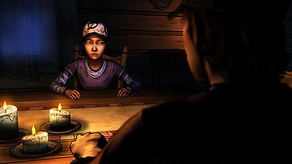 The-Walking-Dead-Season-2-Episode-1-All-That-Remains-Clementine-Candles-Screenshot