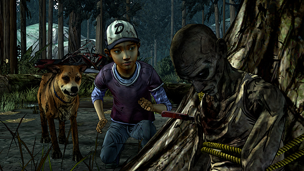 The-Walking-Dead-Season-2-Episode-1-All-That-Remains-Clementine-Dog-Screenshot