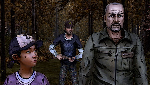The-Walking-Dead-Season-2-Episode-1-All-That-Remains-Clementine-Screenshot