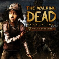 The-Walking-Dead-Season-2-Episode-1-All-That-Remains-Logo-Box-Art