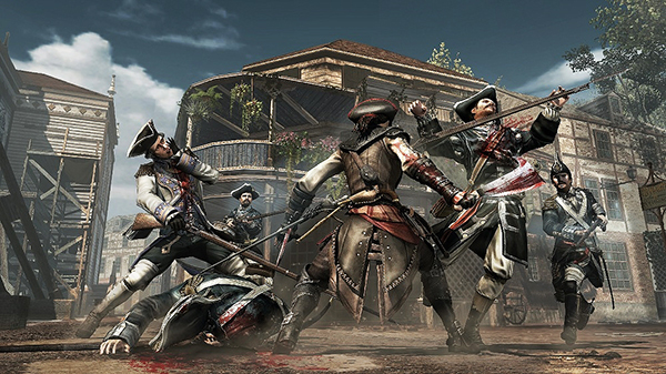 assassins-creed-liberation-hd-aveline-combat