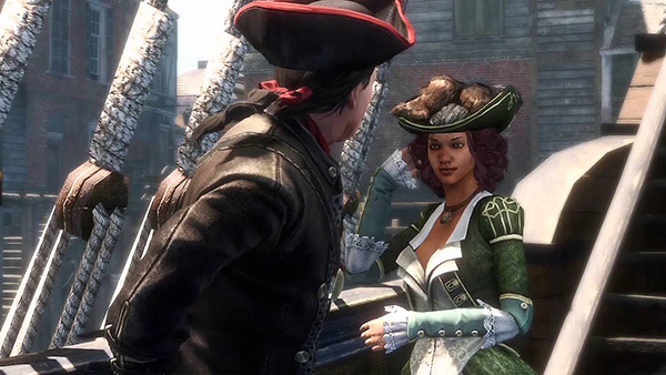 assassins-creed-liberation-hd-aveline-lady-persona