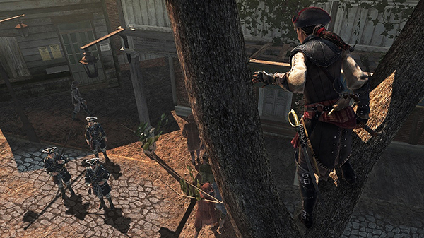 assassins-creed-liberation-hd-aveline-tree-climbing