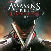 assassins-creed-liberation-hd-logo-cover-art