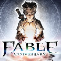 fable-anniversary-logo-box-art