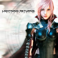 lightning-returns-box-art-logo
