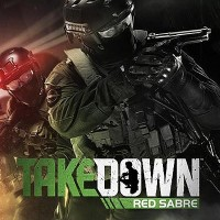 Takedown-Red-Sabre-Screenshot-Logo-2
