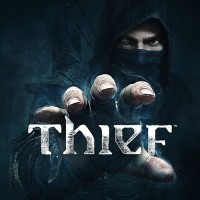 Thief-Xbox-One-Cover-Box-Art-Logo