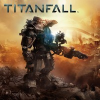 Titanfall-Cover-Logo-Box-Art