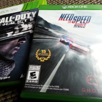 cod-ghosts-need-for-speed-rivals-contest