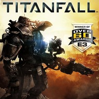 titanfall-xbox-one-box-art-cover-logo