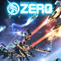 gaming-strike-suit-zero-logo-box-art