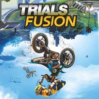 trials-fusion-logo-box-art