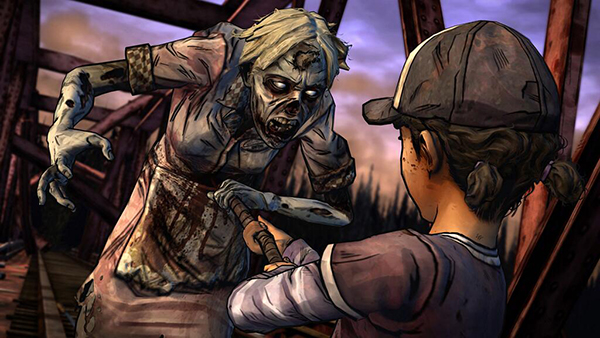 walking-dead-house-divided-screenshot-1