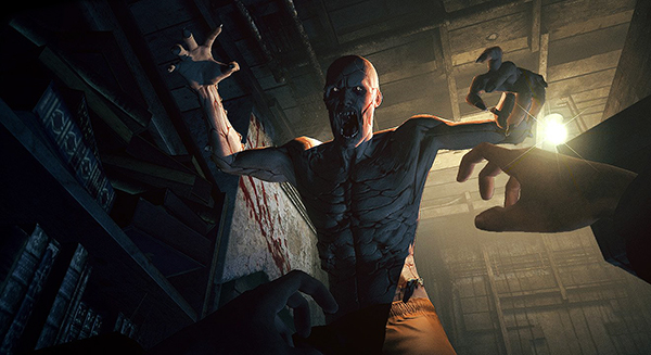 Outlast-screenshot-2