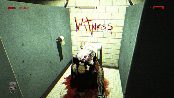 Outlast-screenshot-4