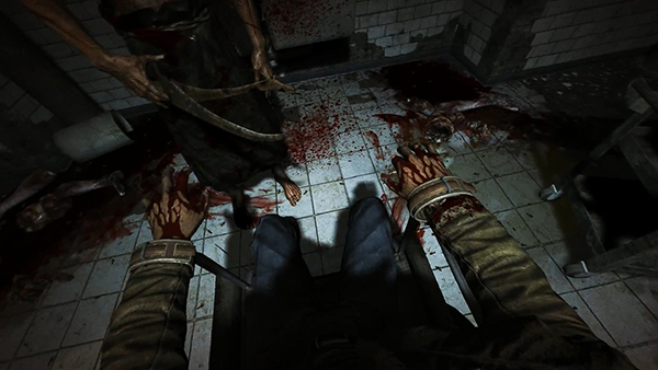 Outlast-screenshot-5