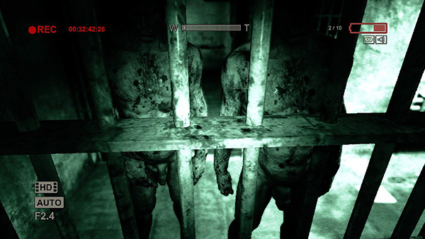 Outlast-screenshot-6